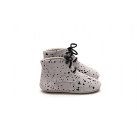 Mockies schoentjes