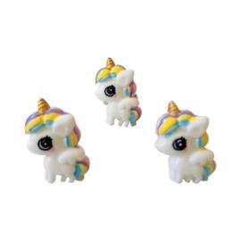 Pop Cutie | Unicorn Ring