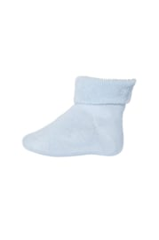 MP Denmark | Ankle Cotton Plain Socks | 31