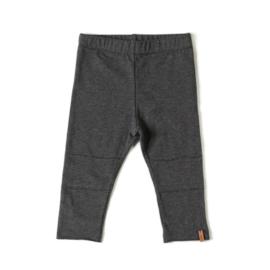 Nixnut | Tight Legging | Antracite