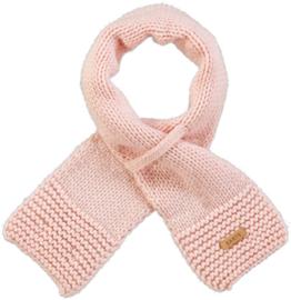 Barts | Yuma Scarf | Pink