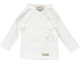 MarMar Copenhagen | Tut Wrap | Gentle White