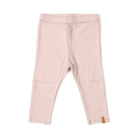Nixnut | Legging | Old Pink
