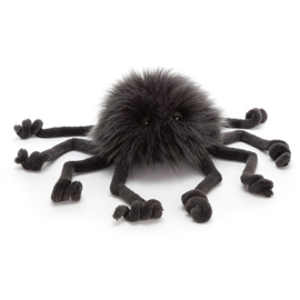 Jellycat | Spout Spider