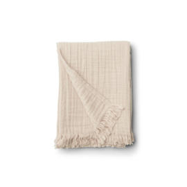 Liewood | Magda Muslin Blanket | Sandy