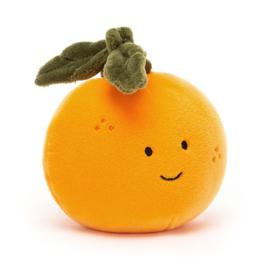 Jellycat | Fabulous Fruit Orange