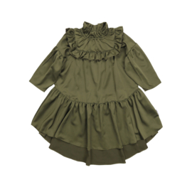 Maed for Mini   Dress   Amazing Amazon