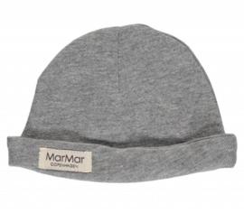 MarMar Copenhagen | Aiko | Grey Melange