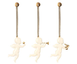 Maileg | Ornament Angel | 3 varianten