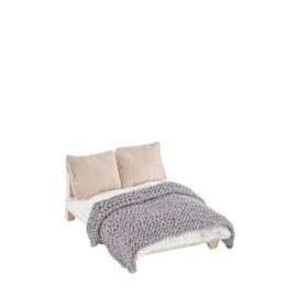 Olli Ella | Holdie | Double bed set
