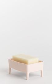 Foekje Fleur | Bubble Buddy without Soap | Powder Pink