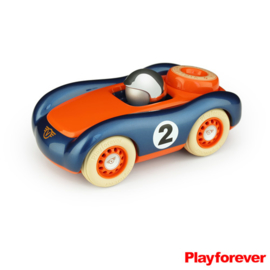 Playforever | Verve Viglietta Jasper