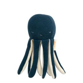 Meri Meri | Octopus Rattle