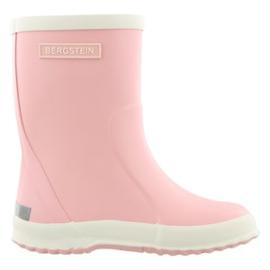 Bergstein | Rainboot | Soft Pink