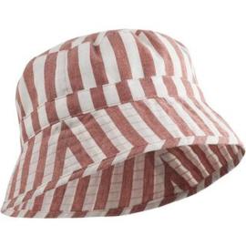 Liewood | Jack Bucket hat | Rusty