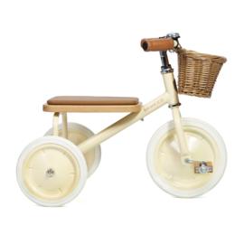 Banwood Bike | Driewieler | Cream