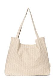 Studio Noos | Wild Flower Mom Bag