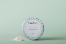 HappySoaps | Natuurlijk Deodorant | Neutraal