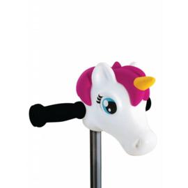 Micro Step Scootaheadz Pony