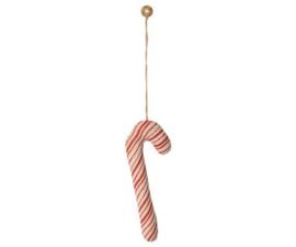 Maileg | Sugar Ornament