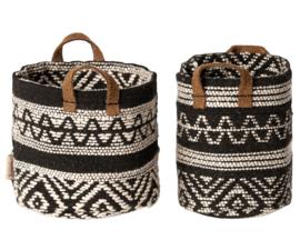 Maileg | Miniature baskets