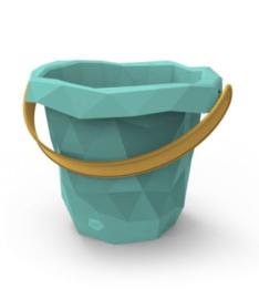 Zsilt   Bucket