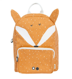 Trixie | Backpack | Mr Fox