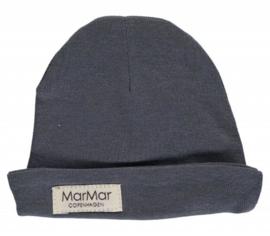 MarMar Copenhagen | Aiko | Blue