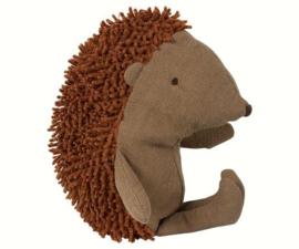 Maileg | Hedgehog | Little