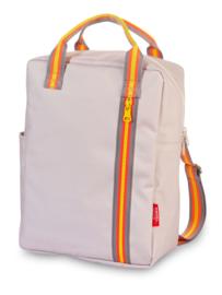 Engelpunt | Backpack Large Pink