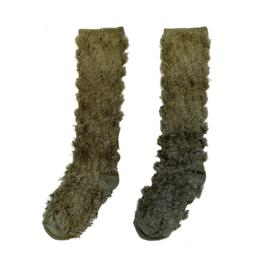 Maed for Mini | Knee Socks | Glamorous Gecko