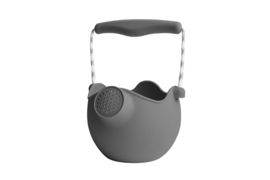 Scrunch | Watering Can | Charcoal