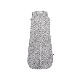 Mies & Co | Sleeping Bag | Wild Child