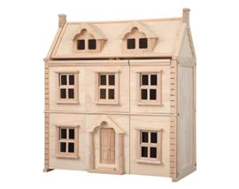 Plantoys | Victorian Dolhouse