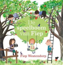 Fiep Westendorp | De speelboom van Fiep