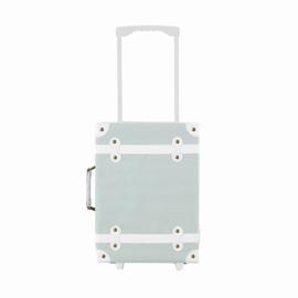 Olli Ella | See-Ya Suitcase | Mint