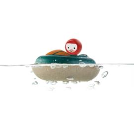Plantoys | Speedboat
