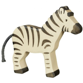 Holztiger | Zebra | 80568