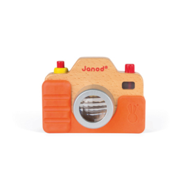 Janod   Camera