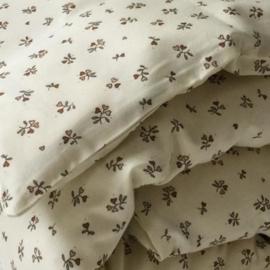 Konges Sløjd | Baby  Bedding | Petit amour rose