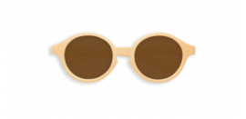 Izipizi | Kids Cool/ Heat | Cool Beige