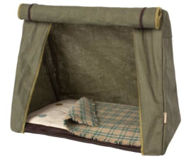 Maileg | Mouse tent