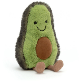 Jellycat | Amuseable Avocado