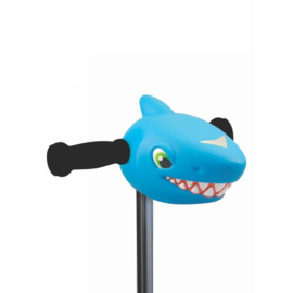 Micro Scootaheadz Haai