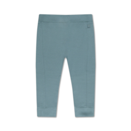 Repose | Minikin | Pants