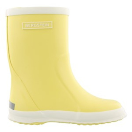 Bergstein | Rainboot | Lemon