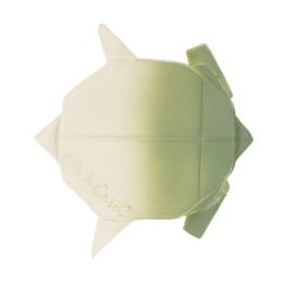 Oli & Carol H2O Origami Schildpad