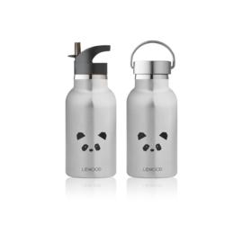 Liewood | Anker water bottle | Stainless Steel