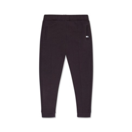 Repose Ams | Jogger | Dark Night Grey