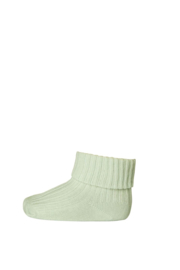 MP Denmark | Anklesock 2/2 Pad Baby | 1234